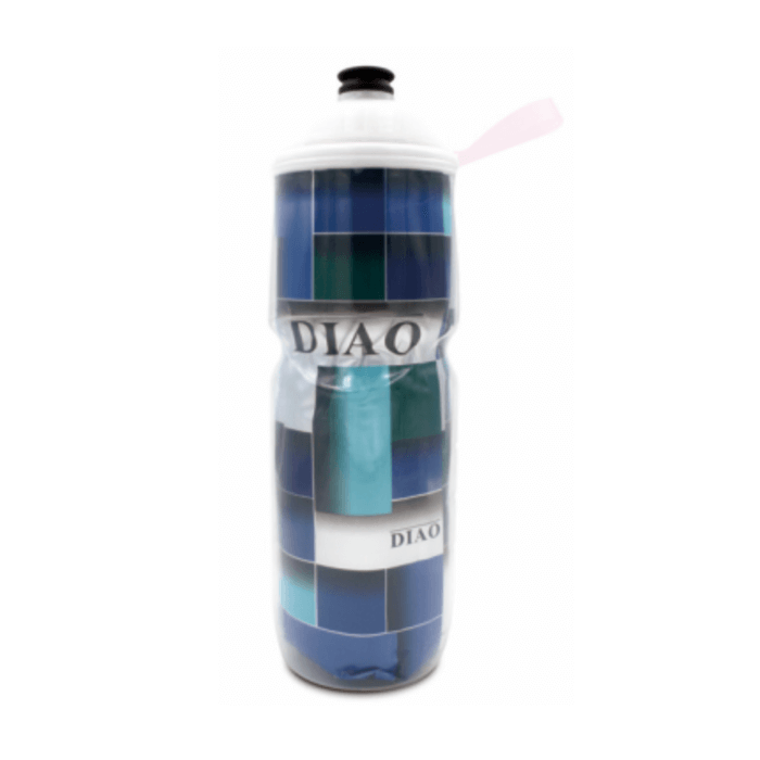 670CC PE Or PP Water Bottles for cycling Dimension 7.5 x 26.5cm