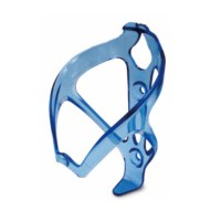 PC Blue Bicycle Water Bottle Holder Capality 500CC-750CC