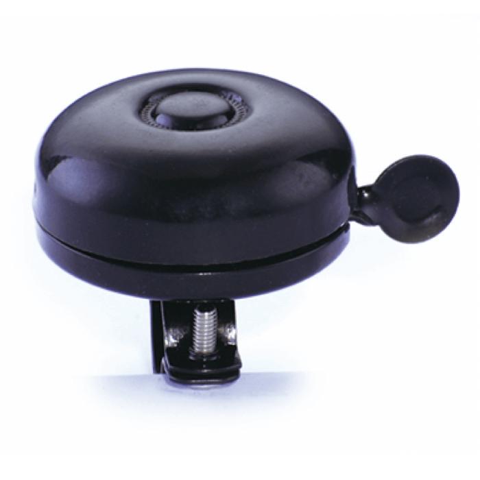 Φ58mm Bicycle Air Bell  Black Styles To Choose