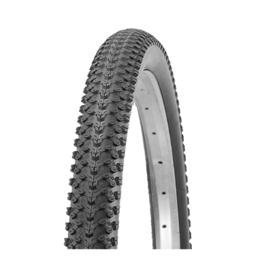 Bicycle Tyre 14*1.95 Bike Tire