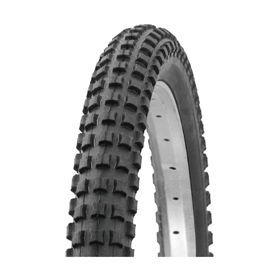 Bicycle Tyre 18*2.125 Bike Tire