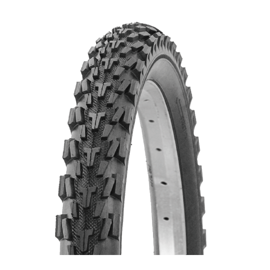 Bicycle Tyre 20*1.95 Bike Tire