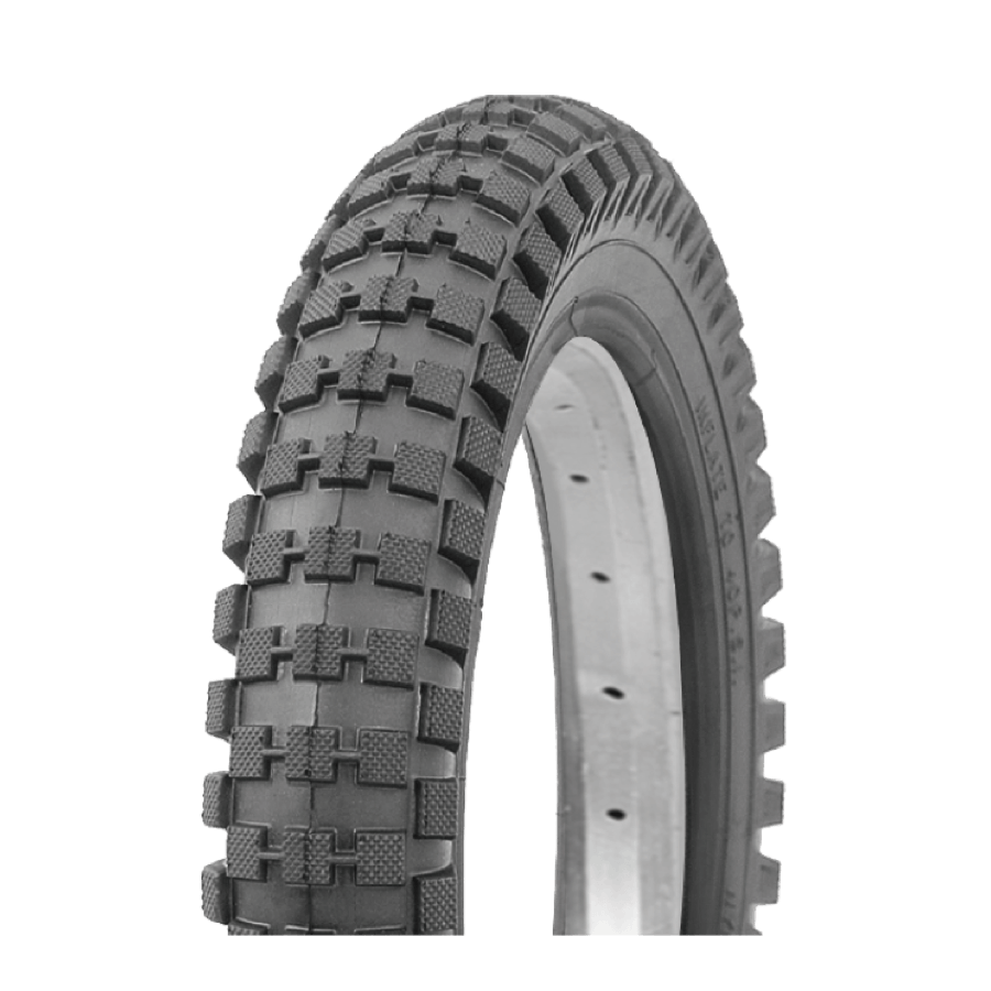 Bicycle Tyre 16*1.95 Bike Tire