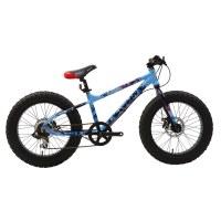 "OEM 20"" Crusier Bike Alloy Frame Crusier Bicycle 28T Freewheel Red/Blue/Yellow To Choose"