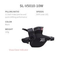 L-TWOO MTB A7 3x10 30 Speed Derailleur Groupset Bike Rear Derailleur Bicycle Shift Lever
