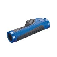 Rubber Or Plastic Bicycle Handlebar 14 Type Handle Grip