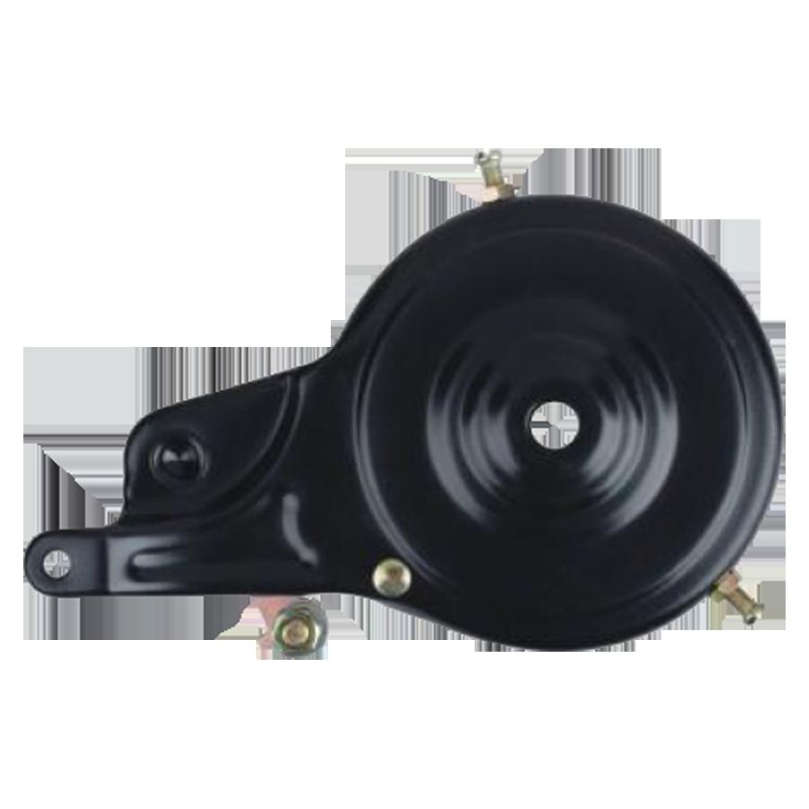 1 Piece Band Brake Inner Drum Diameter 80/70/60mm