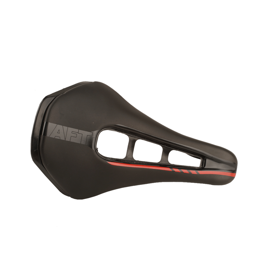 Bicycle Saddle For Traithlon Different Size Support Customazion