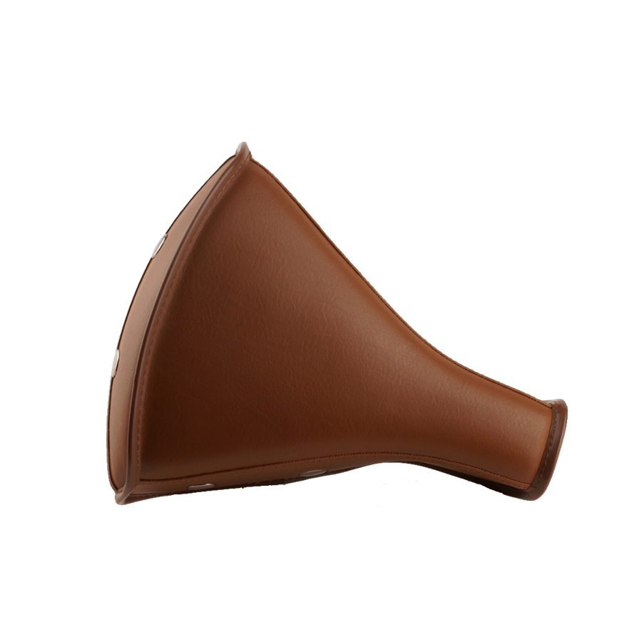 Bicycle Saddle Different Size For City Bike Support Customazion