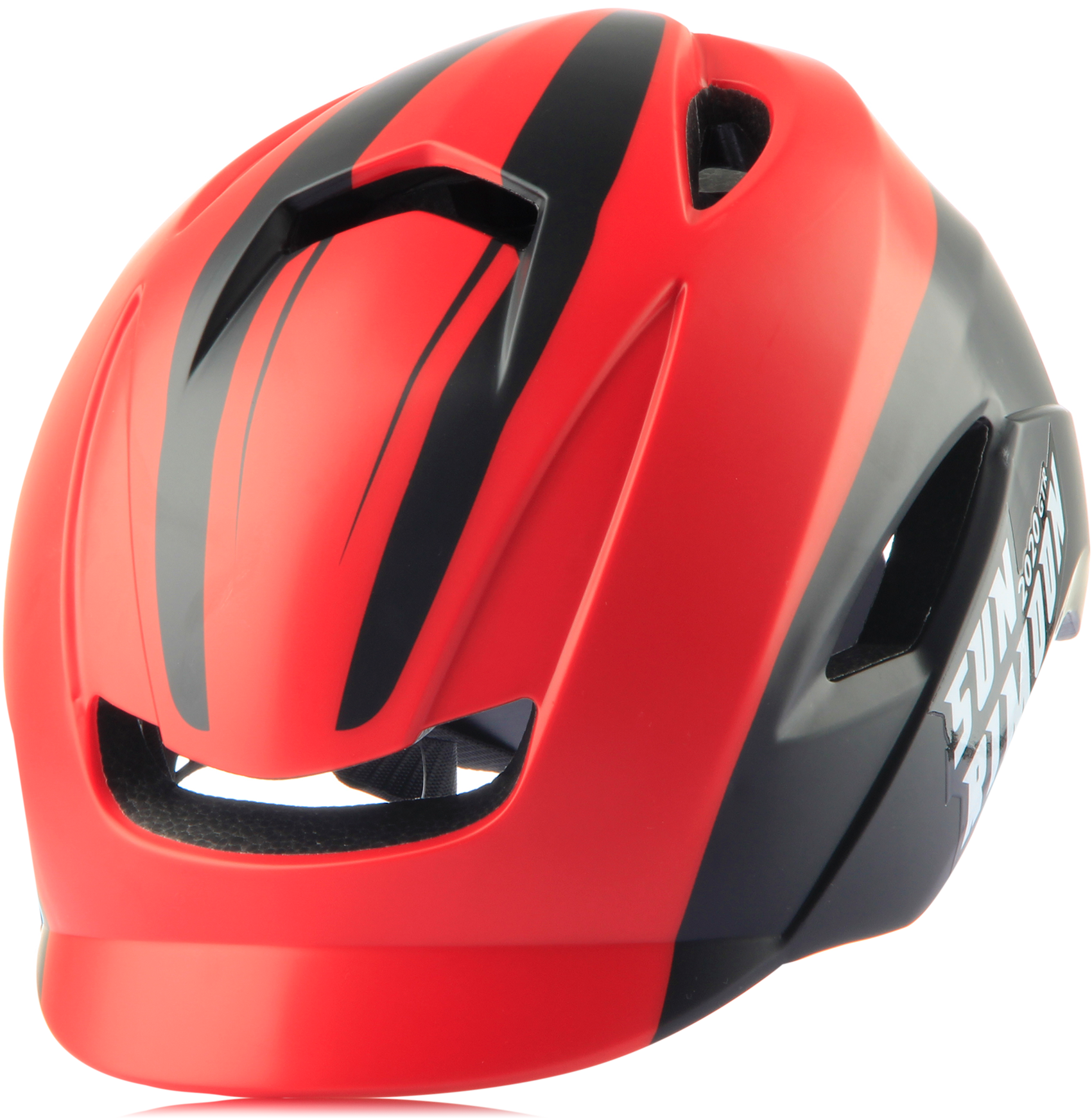 Sports Bicycle MTB, Road Cycling Adult Dirt Cycling Helmet EPS