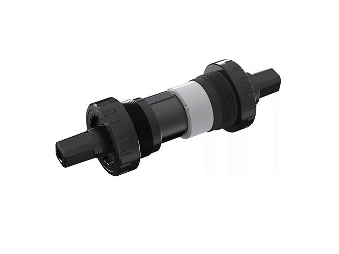 BaFang Pedal Sensor Torque Sensor SR PA211.32.ST.C