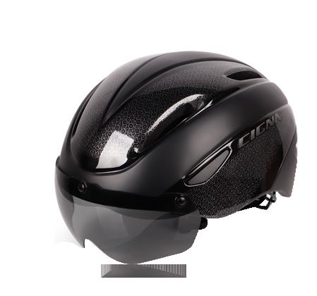 Sports Bicycle MTB, Road Cycling Adult Dirt Cycling Helmet EPS
