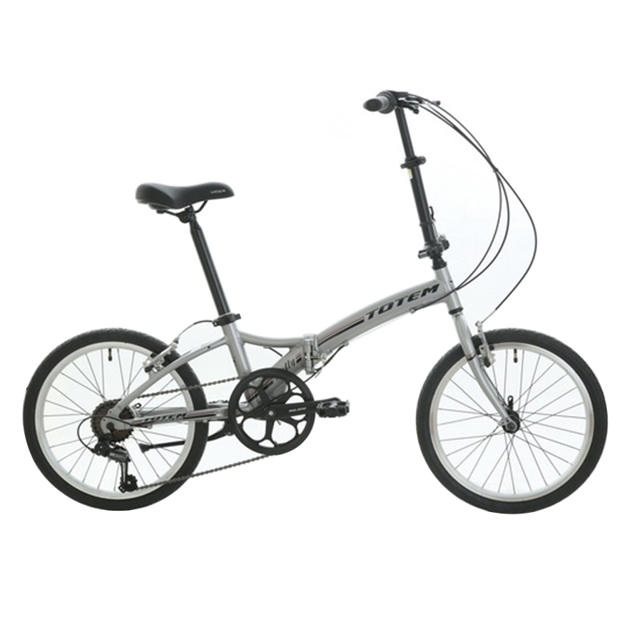 "High Quality 20""ALLOY  FOLDING BIKE"