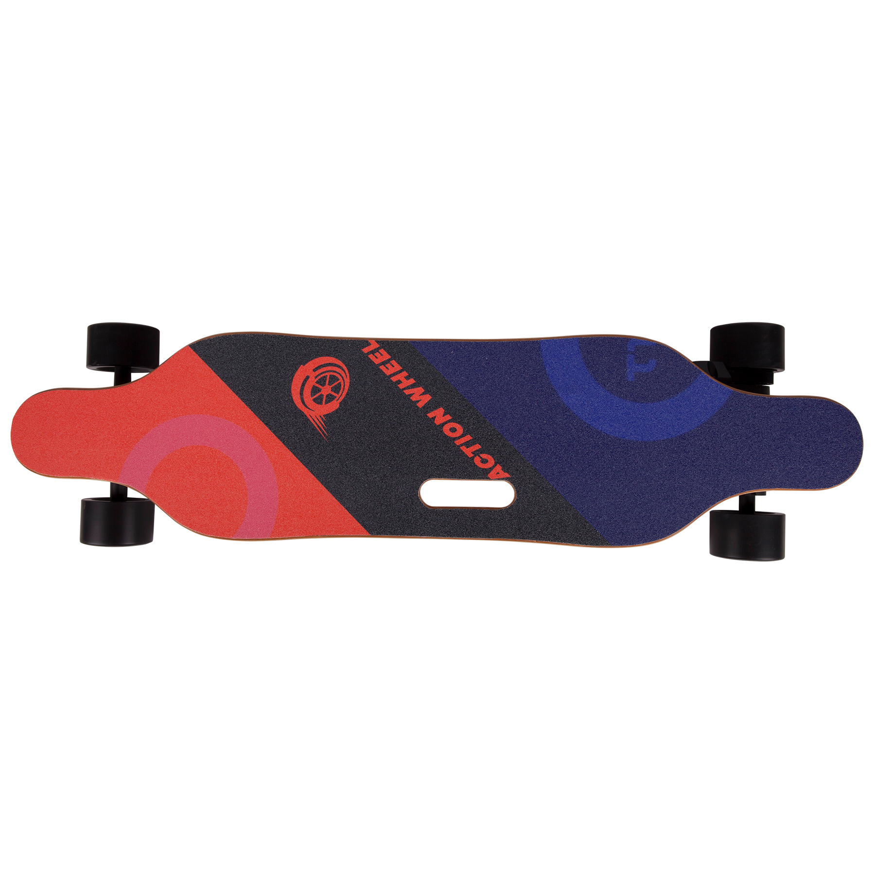High Quality E-Skateboard Electric Skateboard 930mm