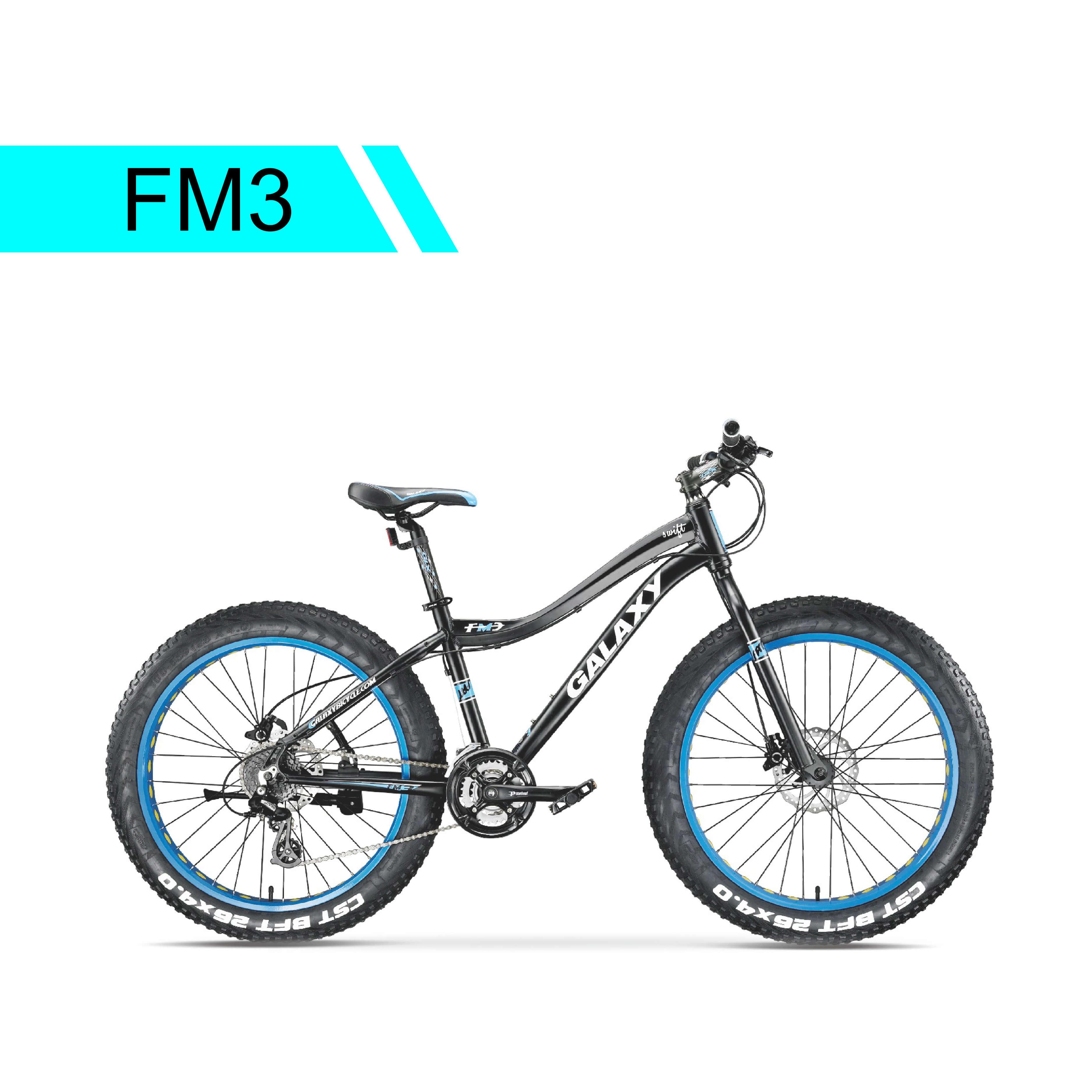 "High Quality 26"" Alloy Frame Folding Bike"