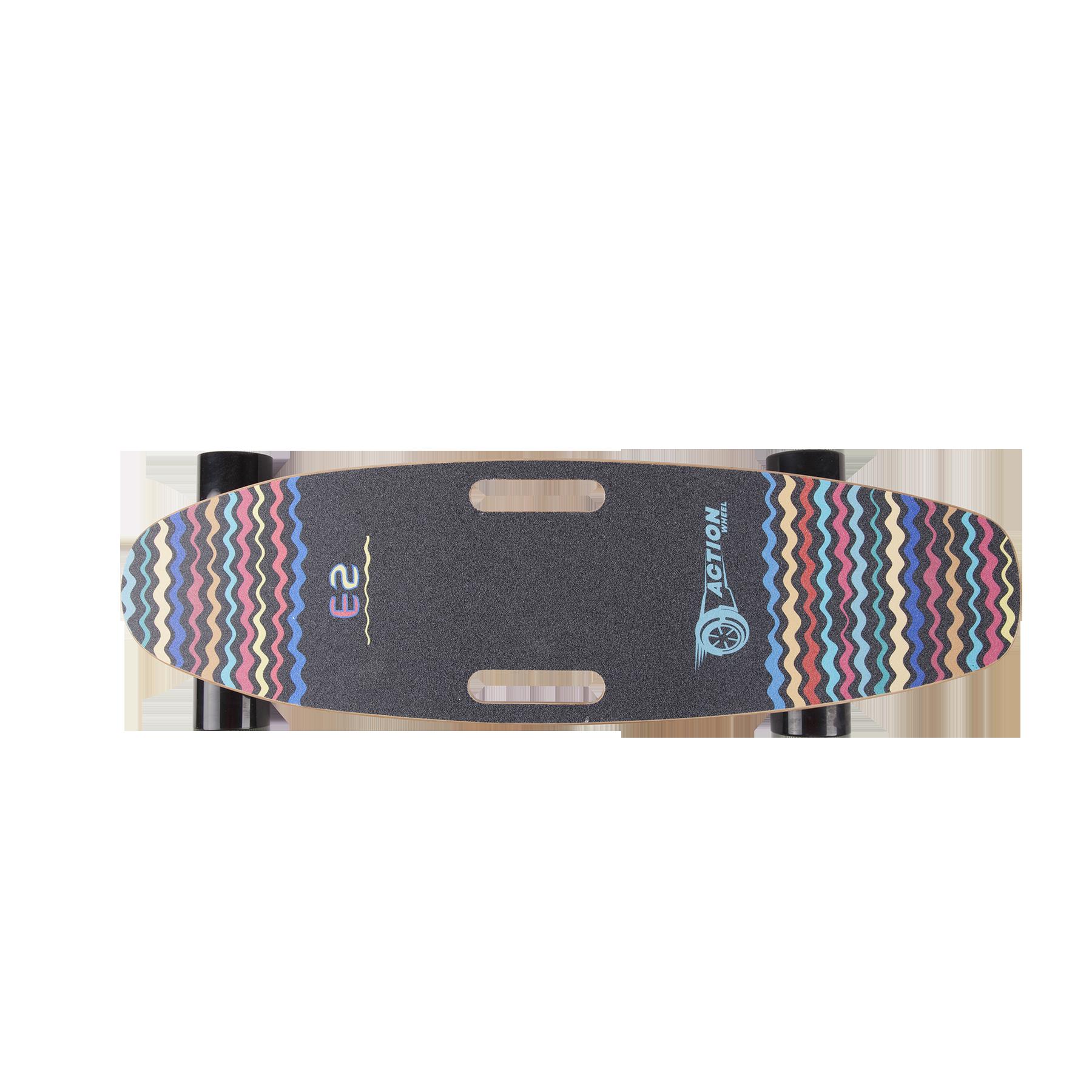 High Quality E-Skateboard Electric Skateboard 650mm 800mm