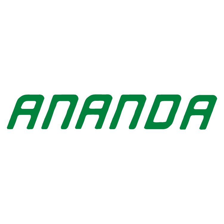 E-Bike ANANDA M100 BBTR For BCD 104mm&Chainring 32T/34T/36T/38T/40T/42T/44T/46T/48T